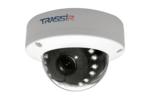 TRASSIR TR-D3111IR1 3.6