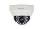 WiseNet Lite (Samsung) HCD-7030RP