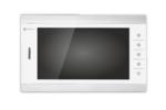 Optimus VM-10.1(sw)