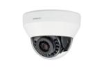 WiseNet (Samsung) LND-6020R