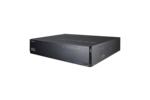 WiseNet (Samsung) XRN-3010A