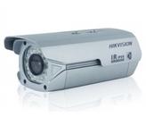 HikVision DS-2CC102P-IRA