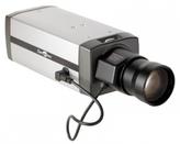 Smartec STC-IPM3091A/3