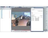 TRASSIR TRASSIR Video Intercom