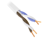 SyncWire КСПВ 2х2х0,4 кабель
