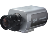 Panasonic WV-CP634E