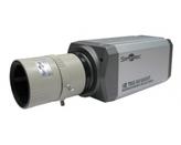 Smartec STC-3080/0 ULTIMATE