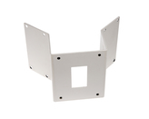Axis AXIS T95A64 BRACKET CORNER