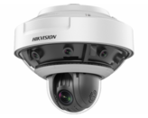 HikVision DS-2DP0818Z-D(5 mm x 4, 5.7-205.2 mm)