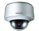 Samsung SNV-5080P