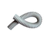 ДКС Труба гибкая армированная внутр. д.28 мм