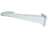Axis YP3040 WALL BRACKET