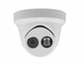 HikVision DS-2CD2325FWD-I(4mm)
