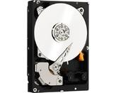 Seagate HDD диск Seagate ST1000DM003 1Тб SATA lll