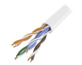 SyncWire КСПВ 4х2х0,5 кабель