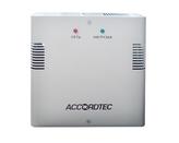 AccordTec ББП-40