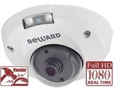 Beward NK55630D8(16 мм)