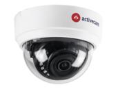 ActiveCam AC-H2D1 3.6