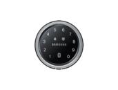 Samsung SHS-DS705 MK/EN
