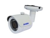Amatek AC-IS302(3,6)
