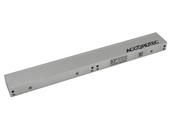 AccordTec ML-180A-2