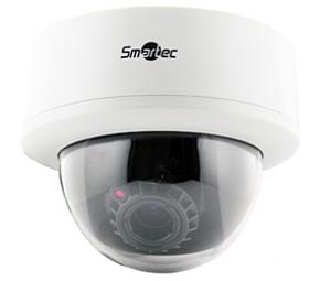 Камера Smartec STC-3514/3