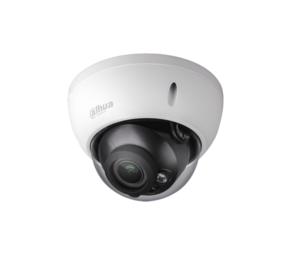 IP-камера Dahua DH-IPC-HDBW2121RP-VFS
