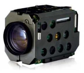 Камера HikVision DS-2CM292P