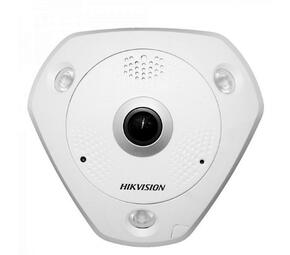IP-камера HikVision DS-2CD63C2F-IS