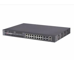 IP-видеорегистратор HikVision DS-6912UDI