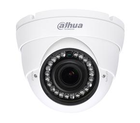 Видеокамера Dahua DH-HAC-HDW1100RP-VF