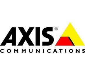 Axis ACC MAINS ADAP PS-P T-C