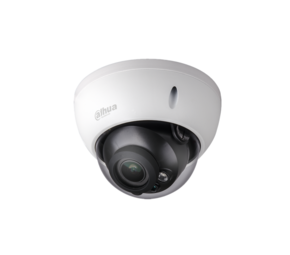 Видеокамера Dahua DH-HAC-HDBW2231RP-Z-POC
