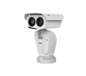 Камера Dahua DH-TPC-PT8620AP-B35