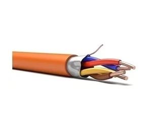 SyncWire КПСЭнг-FRHF 2х2х0,75