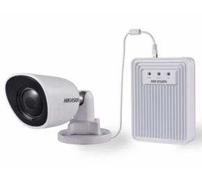 IP-камера HikVision DS-2CD6426F-50(4mm)(2m)