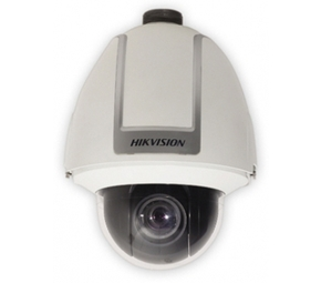 IP-камера HikVision DS-2DF1-518 (Уличная)