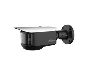 Видеокамера Dahua DH-HAC-PFW3601P-A180-E3