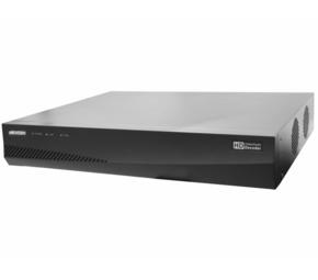 IP-видеорегистратор HikVision DS-6410HDI-T