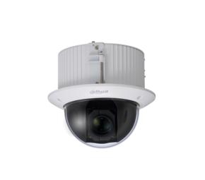 IP-камера Dahua DH-SD52C225U-HNI