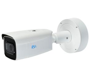 IP-камера RVI RVi-2NCT6035(6-22)