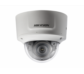 IP-камера HikVision DS-2CD2755FWD-IZS(2.8-12mm)