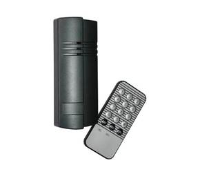 Контроллер Smartec ST-SC030EM