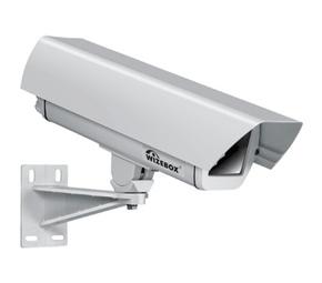 Wizebox ELS260