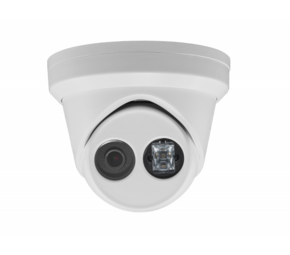 IP-камера HikVision DS-2CD2325FHWD-I(2.8mm)