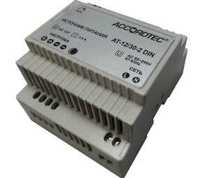 AccordTec AT-12/30-2 DIN
