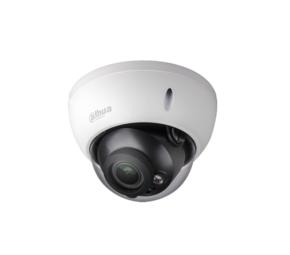 Видеокамера Dahua DH-HAC-HDBW2231RP-Z-DP-27135