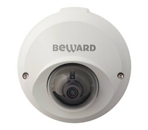 Beward BD4640DM 16 мм