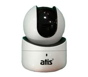 ATIS ANH-S12-2.8