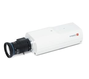 IP-камера Evidence Apix - Box / M2 WDR ABF
